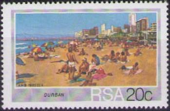 海滩 - 六一儿童 - 译海拾蚌