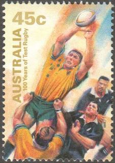 Australia 1999 Centenary of Test Rugby d.jpg