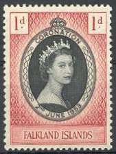 Falkland Islands 1953 Coronation a.jpg