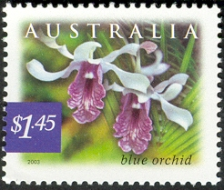Australia 2003 Flora & Fauna Definitives a.jpg
