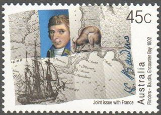 Australia 2002 Explorers (Joint issue with France) a.jpg
