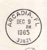 Arcadia (US-FL) 9 Dec 1965.jpg