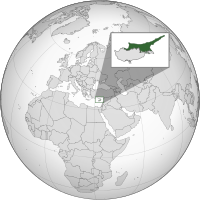 Cyprus Turk (KKTC) Location.png