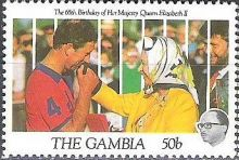 Gambia 1991 QEII 65th Birthday a.jpg