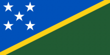 Solomon Islands Flag.png