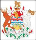 British Columbia and Vancouver Island Emblem.png