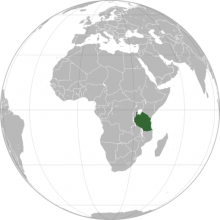 Tanganyika Location.png