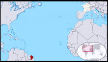 French Guiana Location.png