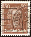 Germany-Weimar 1926 Famous Germans 50pf u.jpg