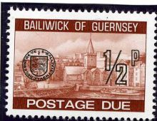 Guernsey 1977 Postage Dues a.jpg