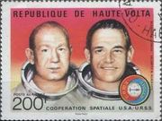 Burkina Faso 1975 Apollo-Soyuz space test project d.jpg