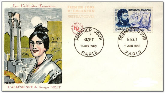 France 1960 Red Cross Day fdc.jpg