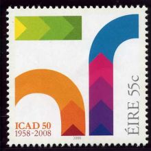 Ireland 2008 50th Anniversary of ICAD.jpg