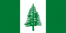 Norfolk Island Flag.png