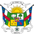 Central African Republic Emblem.png