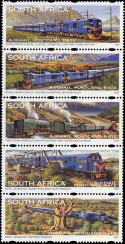 South Africa 1997 Blue Train a.jpg