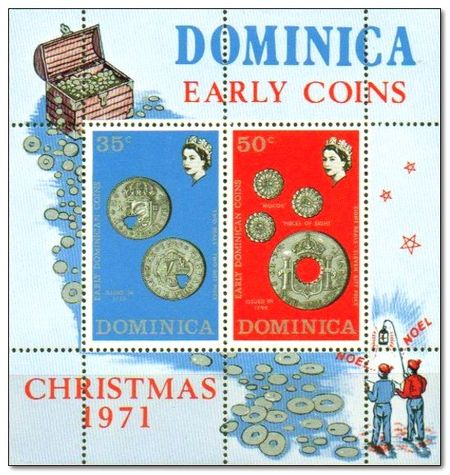 Dominica 1972 Coins MS .jpg
