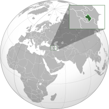 Nagorno-Karabakh Location.png
