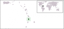 St Lucia Location.png