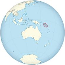 Solomon Islands Location.png