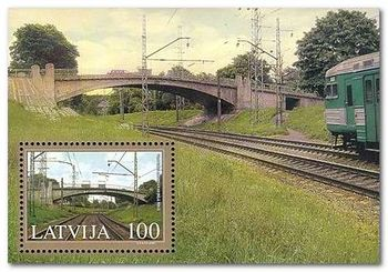 Latvia 2005 Bridges a.jpg