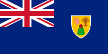 Turks and Caicos Islands Flag.png