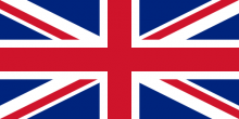 Great Britain Flag.png
