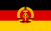 Germany-DDR Flag.png