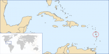 Dominica Location.png