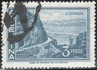 Argentina 1959 -1960 Definitives - Country Views 3p.jpg