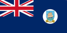 British Guiana Flag.png