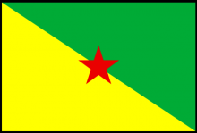 French Guiana Flag.png