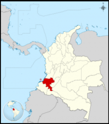 Cauca Location.png