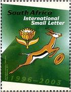 South Africa 2011 Springbok Emblem h.jpg