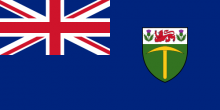 Southern Rhodesia Flag.png