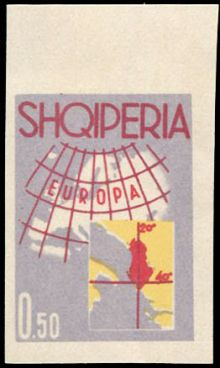 Albania 1962 Europa imperforate 0-50.jpg