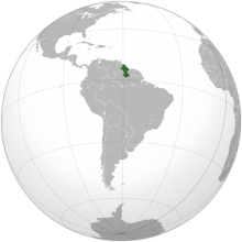 Guyana Location.png