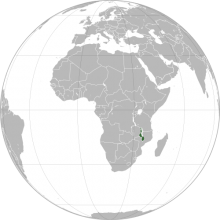 Malawi Location.png