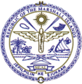 Marshall Islands Emblem.png