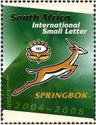 South Africa 2011 Springbok Emblem i.jpg