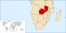 Northern Rhodesia Location.png