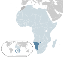 Namibia Location.png
