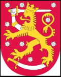 Finnish Occupation of Eastern Karelia Emblem.png
