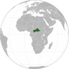 Central African Republic Location.png