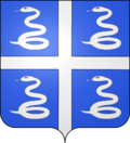 Martinique Emblem.png