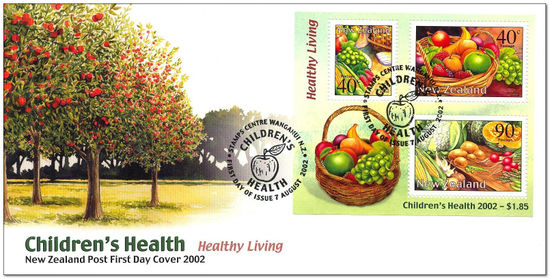 New Zealand 2002 Healthy Eating 1fdc.jpg