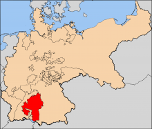 Wurttemberg Location.png