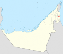 Manama (Ajman) Location.png
