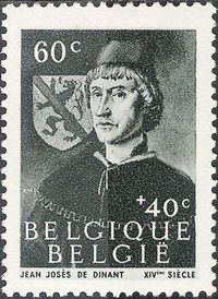 Belgium 1944 Prisoners of War Relief Fund 60c+40c.jpg