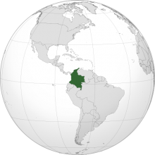 Colombia Location.png